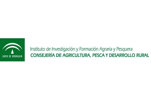 Andalusian Institute of Agricultural and Fisheries Research and Training